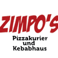 Zimpo's